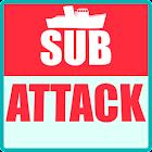 Sub Attack icon