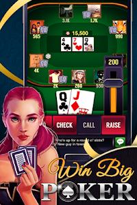 Casino X - Free Online Slots v1.71