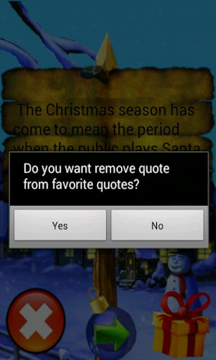【免費社交App】Frases de Navidad-APP點子