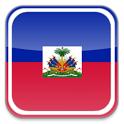Haitian Creole icon