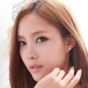 T-ara Hyomin Photo (Free) icon
