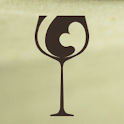 Wine Events logo