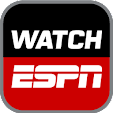 WatchESPN B.. file APK for Gaming PC/PS3/PS4 Smart TV
