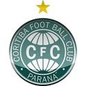 Coritiba Theme icon