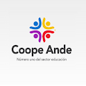 Coope Ande Móvil icon