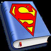 Super Book