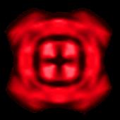 ADW Theme-RedIce