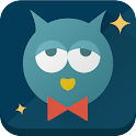 밤새(야간업소SNS.술집,나이트버드,쿠폰,회식) icon