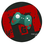 MMGamers Online Game Magazine