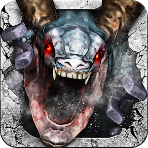 The Legend of Holy Archer Mod (Unlimited Money & Unlocked) v1.0.7 APK