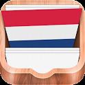 Niderlandzki Trening od podst
