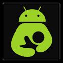 Breast Feeding Tabulator logo