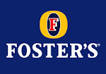 Logo of Foster's Lager