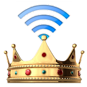 Wi-Fi Ruler - Paid (Wi-Fi Manager)
