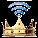 Wi-Fi Ruler - Paid (Wifi Mngr) v1.7.10