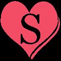 COOL SYMBOLS PRO ( Emoticon ) icon