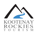 Kootenay Rockies icon