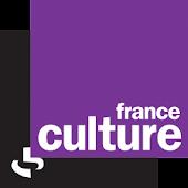 FRANCE CULTURE