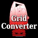 Grid Converter icon