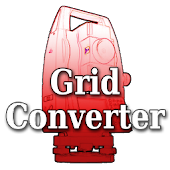 Grid Converter