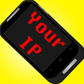 Your IP