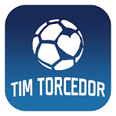 TIM Torcedor Palmeiras