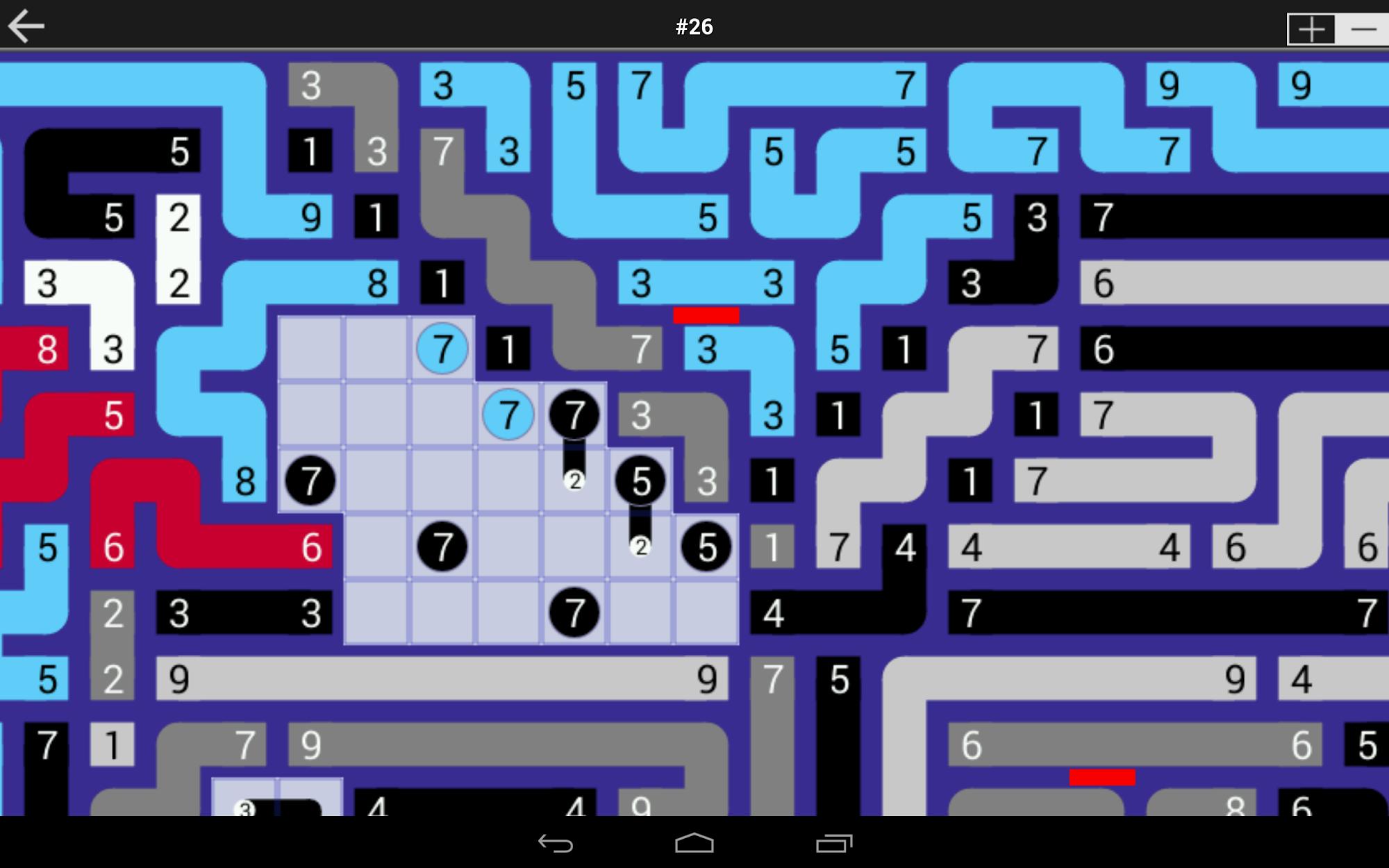 PathPix screenshot #7