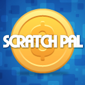Scratch Pal