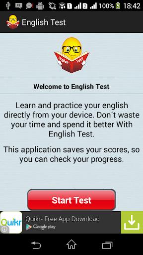Escape 10 Magic Rooms or Escape Match Walkthrough Level 1 2 3 4 5 6 7 8 9 10 - Phones Apps