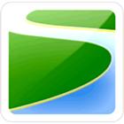 SPF-Mobil icon