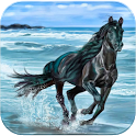 Wonderful Horse icon