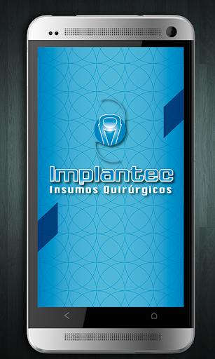 Implantec