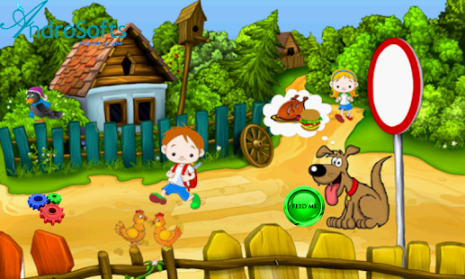 玩免費休閒APP|下載兒童益智遊戲 app不用錢|硬是要APP