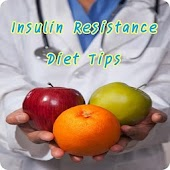 Insulin Resistance Diet Tips