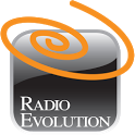 Radio Evolution icon