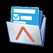 Avoka TransactField App