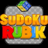 Sudoku Rubik