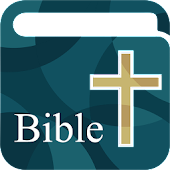 App Daily Catholic Bible ( Free ) APK for Windows Phone