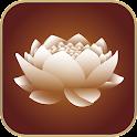 Yoga Nidra Relax