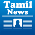 Tamil News icon
