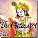 The Gita icon