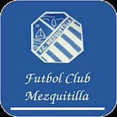 FC.Mezquitilla
