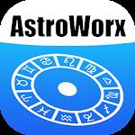 AstroWorx Astrology v1.0