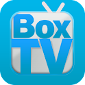 BoxTV Free Full Movies Online