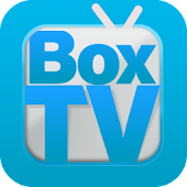 BoxTV Free Bollywood Movies TV