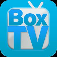 BoxTV Free Bollywood Movies TV 2.95.9