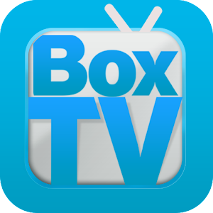 Image result for Box Tv App