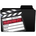 Full Tube Movies icon