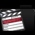 Full Tube Movies icon