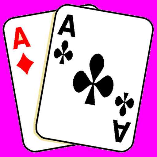Solitaire 4x1